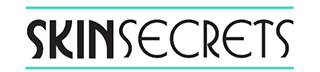 Skin Secrets Logo